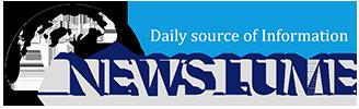 News Lume