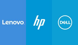 Top Laptops, Dell vs HP vs Lenovo 2017