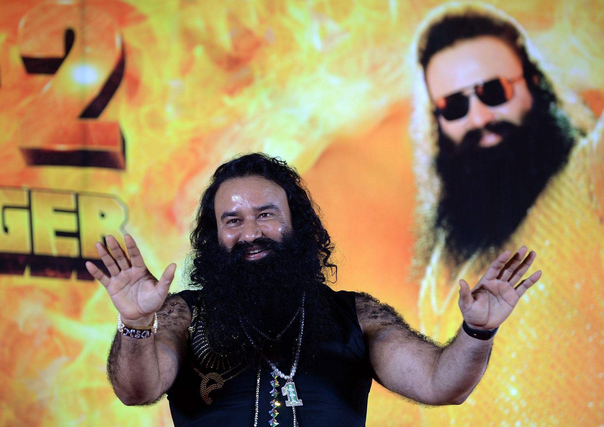 Guru Rahim Singh