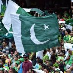 PCB squad for World XI series from Pakistan team announced