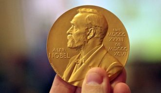 Nobel Prize 2017 Winners for Medicine and Physics have been announced.