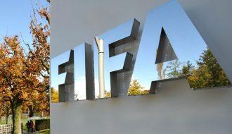 FIFA lifts suspension on Pakistan Football Federation