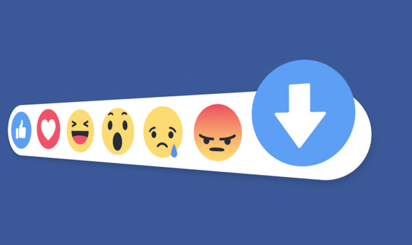 #DeleteFacebook trending as users came to know about Cambridge Analytica data harvesting scandal