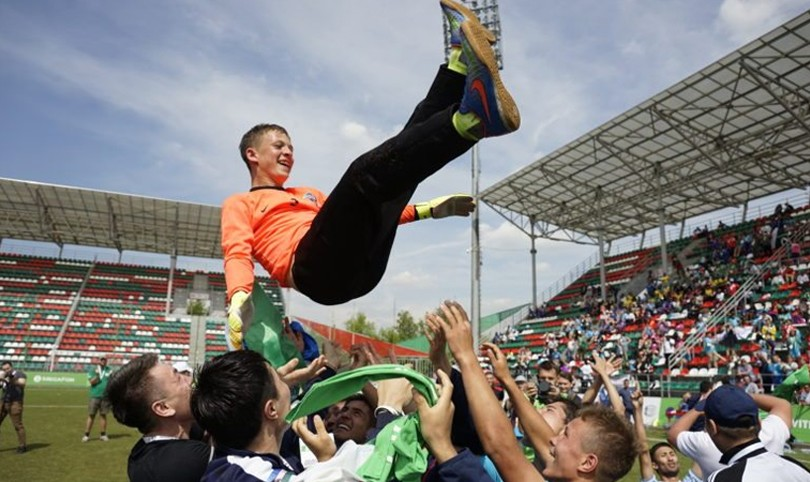 Uzbekistan-Boys-win-the-Street-Child-World-Cup 2018