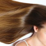 The best remedies for the skin and the shiny hairstyle