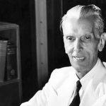 Rare pics of Muhammad Ali Jinnah